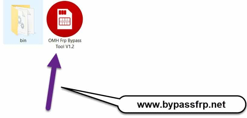 Download LG Frp Bypass Tool